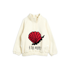 product-Mini Rodini Seashell Sweatshirt