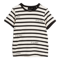 product-Mini Rodini T-shirt A La Mer