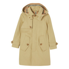 product-Burberry Bradley Trench