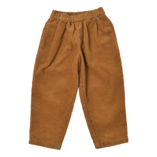 product-EAST END HIGHLANDERS Lounge Pants