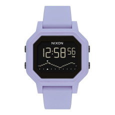 product-Nixon Siren Watch