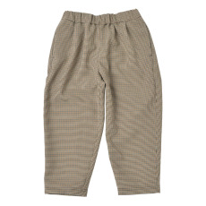 product-EAST END HIGHLANDERS Pantalon Lounge