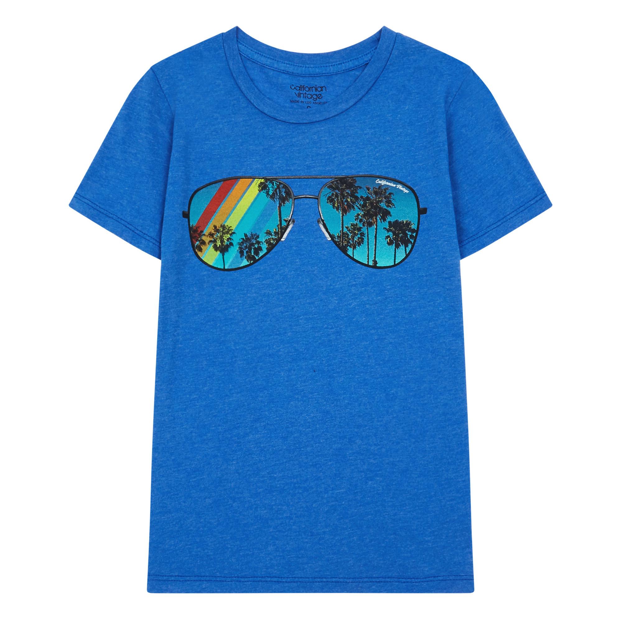 T-shirt Sunglasses