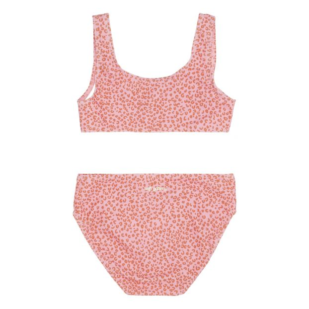 badeanzug bikini gallery