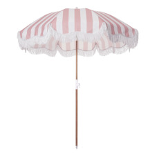 product-Business & Pleasure Co. Holiday Beach Umbrella