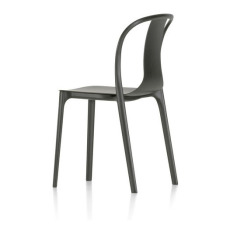 product-Vitra Belleville Chair by Ronan & Erwan Bouroullec