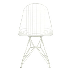 product-Vitra Wire Chair DKR by Charles & Ray Eames
