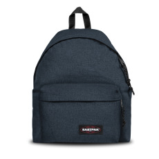 product-Eastpak Backpack