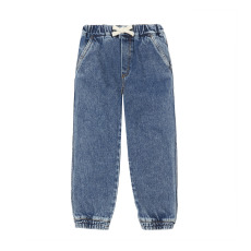 product-Hundred Pieces Jogpant Denim