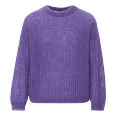 product-Soeur Ginette Mohair Sweater