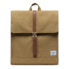product-Herschel Sac City Mid