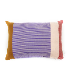 product-Ames Maraca Wool Cushion