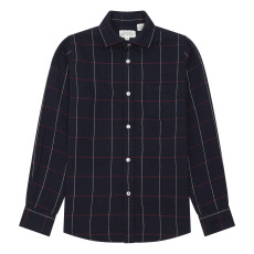 product-Hartford Camisa Paul Kid de franela
