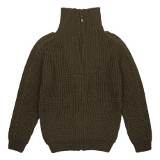 product-the new society Thomas Alpaca Sweater