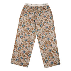 product-the new society Luisa Trousers