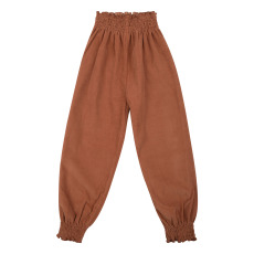 product-the new society Bambi Corduroy Trousers