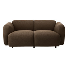 product-Normann Copenhagen Swell 2-Seater Sofa