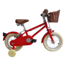 "product-Bobbin Moonbug 12"" Children's Book"