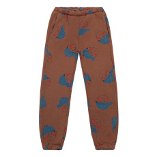 product-Bobo Choses Jogger Boys Coton Bio