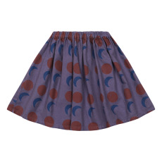 product-Bobo Choses Moon Skirt