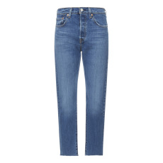 product-Levi's Made & Crafted Vaquero 501® Cropped