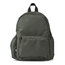 product-Liewood Wally Backpack