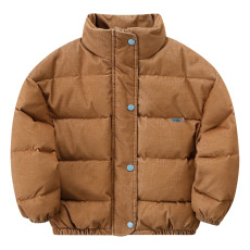 product-Cooiii Down Jacket