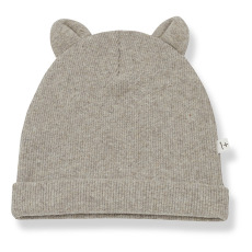 product-1+ in the family Mull Beanie