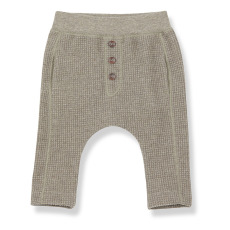 product-1+ in the family Pantalon Sarouel Averau
