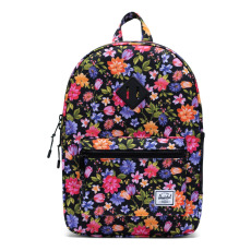 product-Herschel Heritage Youth Bag