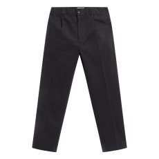 product-Bellerose Pantalon Chino Isac