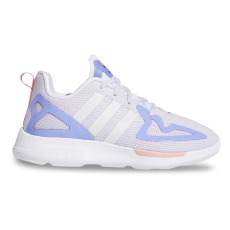 product-Adidas Baskets  ZX 2K FLUX