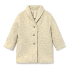 product-Little Creative Factory Ballad Coat