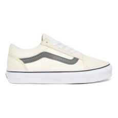 product-Vans Zapatillas Old Skool