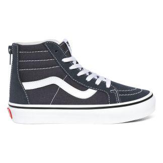 chaussure vans fille ado