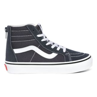 Zipper,Shoes Children Boy