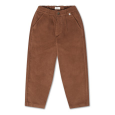 product-Repose AMS Pantalon Chino
