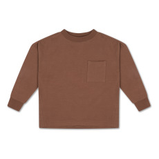 product-Repose AMS T-shirt Sweat