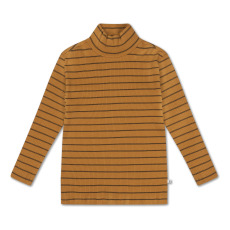 product-Repose AMS Sous-pull Turtle Neck