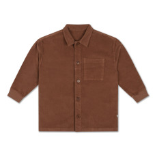 product-Repose AMS Shirt