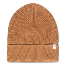 product-Repose AMS Gorro