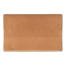 product-Repose AMS Scarf