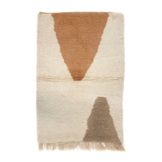 product-Chabi Chic Beni Ourain Rug