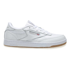 product-Reebok Club C Leather Sneakers