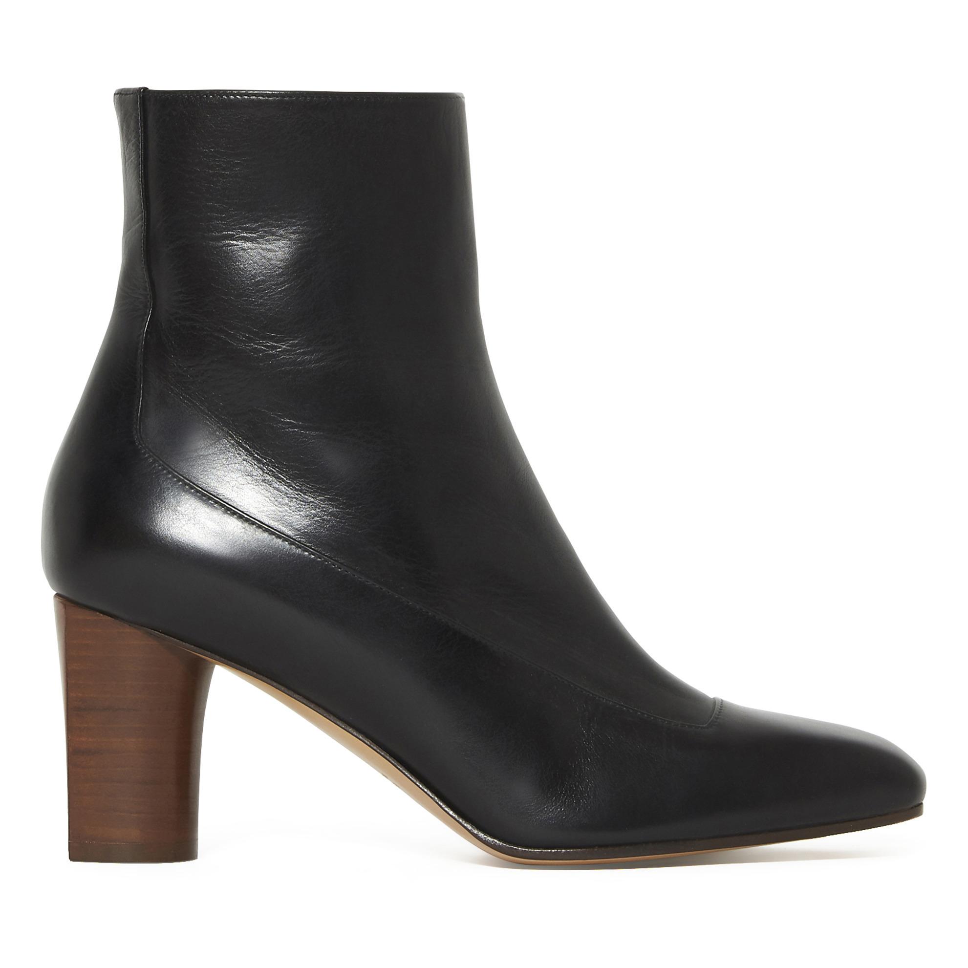 Riljo Ankle Boots