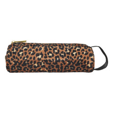 product-Mi-Pac Trousse Gold