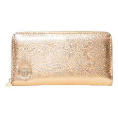 product-Mi-Pac Porte Monnaie Purse