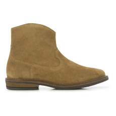 product-Pom d'Api Billy Boots