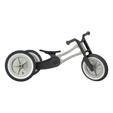 product-Wishbone Bici sin pedales Recycled 3 en 1