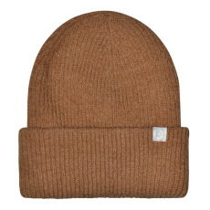 product-I Dig Denim Organic Cotton Beanie